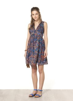 8230d8869 24 populares imagens de Cantão   Women's clothes, Accessorize skirts ...