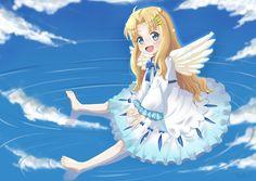 Very Beautiful Images, Manga Characters, Fictional Characters, Hero Wallpaper, 1080p Wallpaper, Fanart, Latest Hd Wallpapers, Anime Comics, Anime Style
