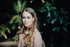 Bekki 2.0 - Myriam Frank Concrete Jungle, Portraits, Couple Photos, Couples, Couple Shots, Head Shots, Couple Photography, Couple, Portrait Photography