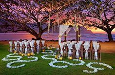The St. Regis Princeville Resort | Bridal Musings Wedding Blog 6