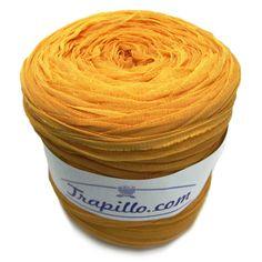 Trapillo tejido especial Tul losabalorios.com/254-trapillo-tejidos-especiales