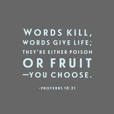 "Words. They can make you powerful or pitiful but as @joycemeyer says ""you can't be pitiful and powerful at the same time."" #wordstoliveby #lifeclass #liveoutloudeveryday"