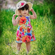 Beautiful Baby Pictures, Cute Baby Girl Pictures, Beautiful Babies, Cute Girls, Small Cute Babies, Cute Little Baby, Cute Babies Photography, Cute Baby Videos, Cute Girl Wallpaper