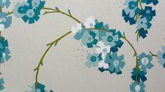 Giselle wallpaper