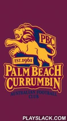 Palm Beach Currumbin AFC  Android App - playslack.com , Palm Beach Currumbin is one of the most successful Australian Football Clubs on the Gold Coast.During this time the club has come up with some fantastic ideas and innovative plans to ensure the strength of the club continues long in to the future.One of the main areas the club was looking to improve on was the way in which it was currently communicating with its players, members, supporters and sponsors.With a forward thinking and a…
