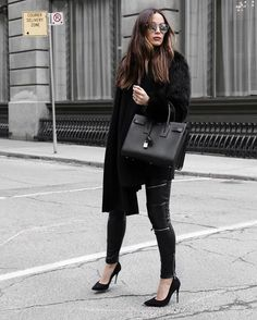 How to wear Zara like a fashion girl