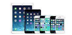iOS 7.1 güncellemesi Mart ayında yayınlayacak!   EcanBlog   Teknoloji-İnternet Haberleri ve Daha Fazlası