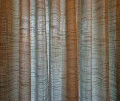 TECIDOS PARA cortinas - Pesquisa Google