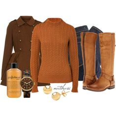 discount uggs,cheap uggs, ugg outlet, Snow ugg boots outlet for Christmas gift,Press picture link get it immediately! not long time for cheapest Cute Fall Outfits, Fall Winter Outfits, Winter Wear, Casual Outfits, Winter Clothes, Winter Boots, Fall Fashion Trends, Winter Fashion, Ugg Boots Cheap