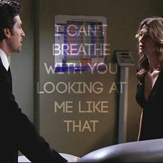 I know the feeling Mer!