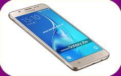 Harga Samsung Galaxy J5 2017 Terbaru Dan Spesifikasi Lengkap