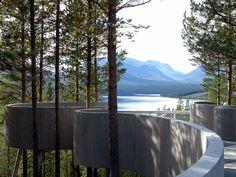 Landscape Architecture Works | Landezine