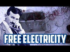 Converting My Car to Run on Water - Tesla Hydrogen Generator (Free Energy) - YouTube