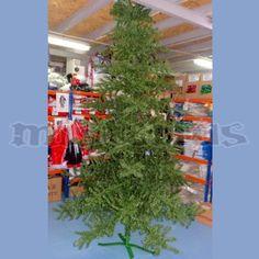Árvore Natal Verde, 3 mt #Natal