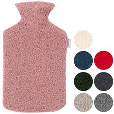 Lapuan Kankurit Corona Uni Wärmflasche Uni, Formal Dresses, Fashion, Corona, Flasks, Nice Asses, Tea Length Formal Dresses, Moda, Formal Gowns