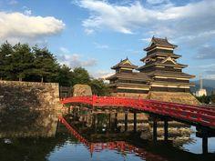 全部知ってる?米国CNNが選んだ『日本の最も美しい場所』31選 | RETRIP[リトリップ] Cathedral, House Styles, Building, Travel, Viajes, Buildings, Cathedrals, Destinations, Traveling