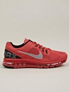 separation shoes 581a7 216b7 cheapshoeshub com cheap nike free, nike free nike free shoes, nike free  trainer nike air max cheap nike free runs, nike free free run nike air max  bw