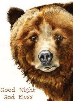 great drawings of grizzly bears image search results Bear Watercolor, Watercolor Animals, Watercolor Paintings, Ours Grizzly, Grizzly Bear Cub, Grizzly Bear Drawing, Bear Paintings, Bear Tattoos, Bear Pictures