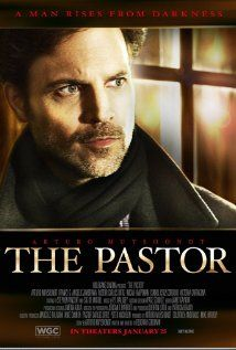 The Pastor Poster Christian Films, Christian Videos, Movies To Watch, Good Movies, Films Chrétiens, Faith Based Movies, Inspirational Movies, Cinema Posters, Family Movies