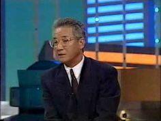 パペポTV 鶴瓶上岡、一人パペポ - YouTube