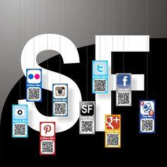 QR-Code   www.sackwitz.com