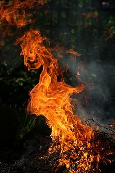 """Set your life on fire. Seek those who fan your flames"" -Rumi Girl on Fire Beltane, Fire Demon, Fire Photography, Fire Element, Light My Fire, Fire And Ice, Scenery, Camping, Deviantart"