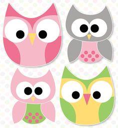 Owl Parties, Owl Birthday Parties, Sleepover Party, Slumber Parties, Owl Theme Classroom, Classroom Teacher, Kindergarten Classroom, Classroom Ideas, Theme Anchor Charts