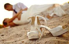 Post-boda playero Reportaje foto boda valencia - www.vicentefores.es