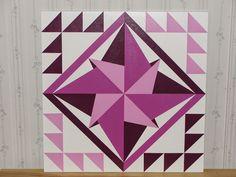 Bentley Barn Quilts: August 2014
