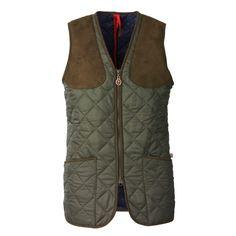 1dfe42b43d A(z) Outdoors nevű tábla 9 legjobb képe | Hunting, Man fashion és ...