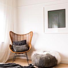 RED Ben & Jemma | Week 4 Room 1 | Guest BedroomThe Block Shop - Channel 9