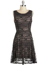 New Arrivals - Let It Be Stone Dress