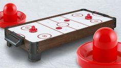 Yerli Geliştiriciden Masa Hokeyi Oyunu: Air Hockey 2D (Video) - Haberler - indir.com