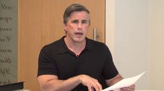 Tom Fitton on Comey's Clinton Investigation, Ruling on Clinton Emails, & Lawsuit on FBI Political Corruption, In Law Suite, Investigations, Presidents, Toms, Trail, Watch, Youtube, Clock