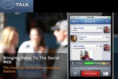 The only way to use your voice in Private AND Public. Available on Android and iOS. Check them out.