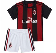http://www.fcbjerseys.com/2017-cheap-youth-kit-ac-milan-home-replica-suit-p-12252.html