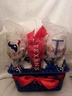 1000 images about Gift Basket Ideas on Pinterest #1: f c98eb0b5fa d0a0c2b2e20