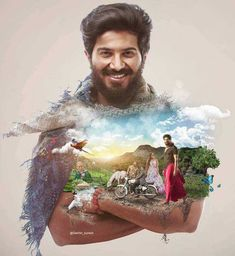 Dulquer Salmaan in Charlie Actor Picture, Actor Photo, Cute Cartoon Wallpapers, Movie Wallpapers, Movies Malayalam, Deep Photos, Prabhas Pics, Bollywood, Love Cartoon Couple