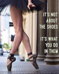 Here is a collection of great dance quotes and sayings. Many of them are motivational and express gratitude for the wonderful gift of dance. Waltz Dance, Dance 4, Best Dance, Irish Dance, Dance Memes, Dance Quotes, Ballet Pictures, Dance Pictures, Ballet Quotes