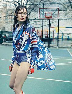 basketball editorial - Google Search