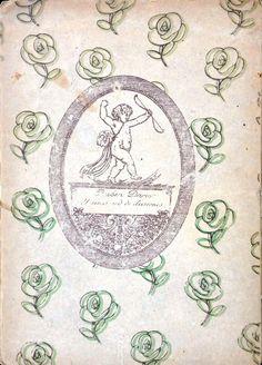 Hoy (18 enero 2016) se cumplen 150 años del nacimiento de Rubén Darío, máximo representante del modernismo literario ➡http://bit.ly/2j8hyZ8