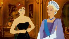 Sorry, Movie Snobs — Anastasia Is Now a Disney Princess After All 90s Movies, Cartoon Movies, Disney Movies, Disney Pixar, Disney Characters, Anastasia 1997, Anastasia Movie, Holiday Movie, Disney Princes
