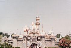 Disneyland | da shotgun-season