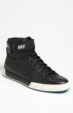 Nike 'Air Flytop' Sneaker | Nordstrom