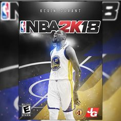 8270b3d0fb54ad Golden State Warriors  Like this photo if you would want this cover for  NBA2k18. 🔥🏀 (I know they ve already chosen just saying .
