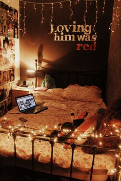 1000 Images About Taylor Swift Room Decor On Pinterest