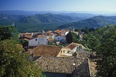 The best-kept secrets in Croatia Rural Road trip in Croatia