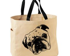 Ladybird Animal Sanctuary by LadybirdSanctuary Hamilton Ontario, Pickle, Pugs, Shelter, How To Find Out, Reusable Tote Bags, Canada, Unique Jewelry, Sweet