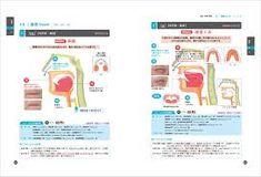 日本人のための英語発音完全教本 - Google Search Google