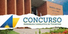 Apostila Assembleia Legislativa Tocantins - Consultor Legislativo - http://apostilasdacris.com.br/apostila-assembleia-legislativa-tocantins-consultor-legislativo/